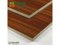 淮北平安树生态板家具装修优选健康板材