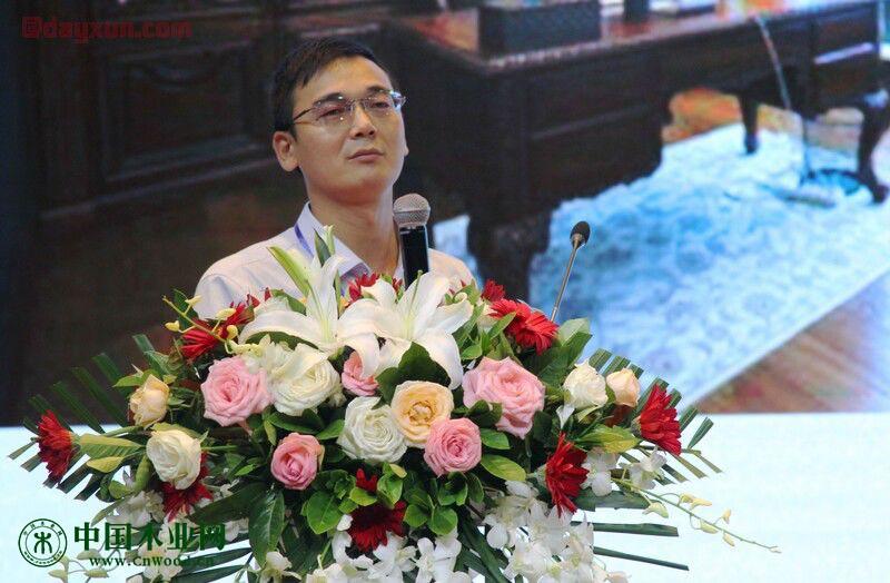 华工精益管理研究中心主任王晔