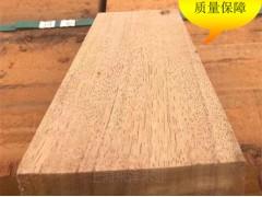 供应柳桉木