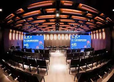创新与品质提升 第25届中国国际家具展览会将举办