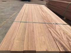 硬木、松木异型加工