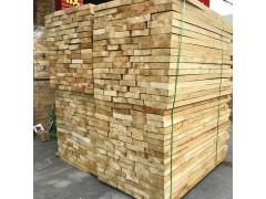 泰国橡胶木自然料实木手机版必威 厂家直销 提供加工定做 现货供应