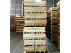 海南橡胶木锯材家具材实木板橡胶木方条规格料桌椅脚楼梯柱子料