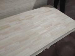 橡木皮贴面板