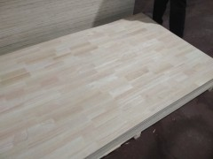 橡木皮贴面板5mm-25mm