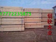绍兴工地木方价格一览表