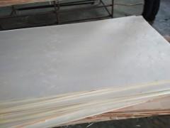 包装板贴面板双贴杨木皮