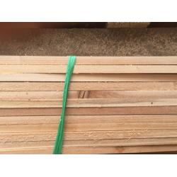 求购香杉木板条