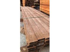 硬木 松木 异型加工