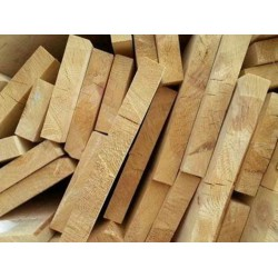求购樟子松板材