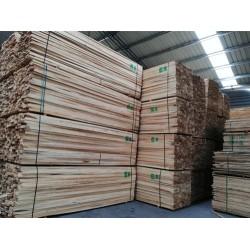 求购库存桦木板材