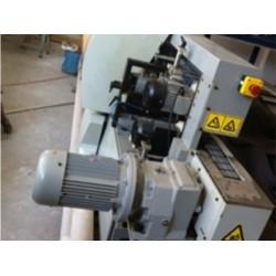 求购进口国产闲置木工机械