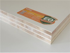 供应进口马六甲芯浮雕面原生态免漆板