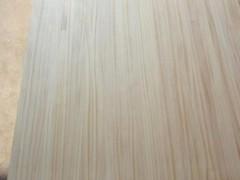供应松木直拼板、指接板