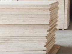 供应胶合板细木工板