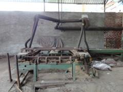 供应铜鼓纵横锯