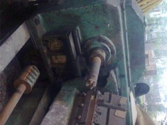 供应6尺旋切机