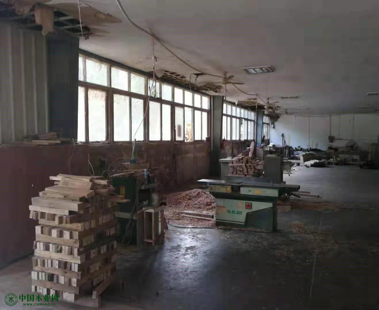 沅江市政府挂牌督办一家重点火灾隐患单位