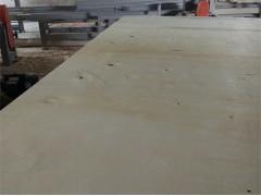 供应包装板、九厘胶合板多层板厂家