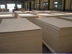 供应多层板、家具板