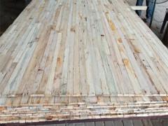 供应松木无钉门套板