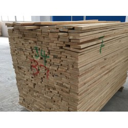 求购俄罗斯桦木烘干板材25MM厚