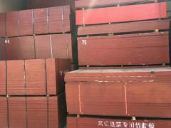 供应各种木材成品