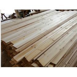 求购杉木方料及板材
