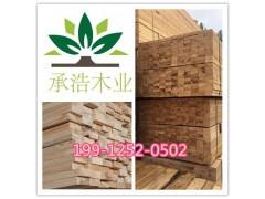 连云港杉木木材价格表