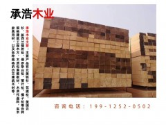 连云港工地木方加工厂