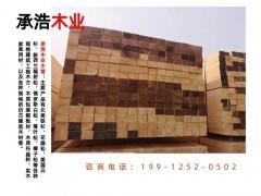 连云港木方4×6规格