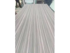 临沂三合板基材饰面板包装板生产厂家