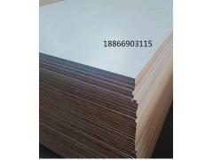 山东临沂实木多层板生产工厂免漆生态板