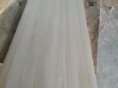 供应苦楝木指接板、直拼板
