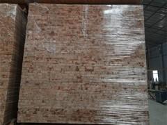 供应桉木指接板、复合指接板