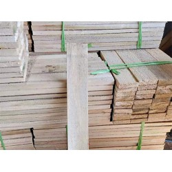 求购新杉木拼板条