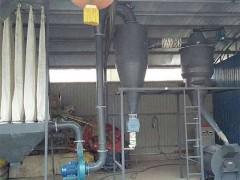 供应海藻粉碎机20t/h