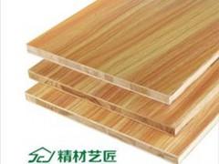 供应杉木免漆生态板