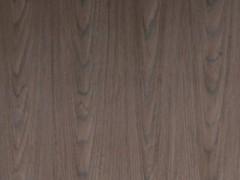 供应木饰面板