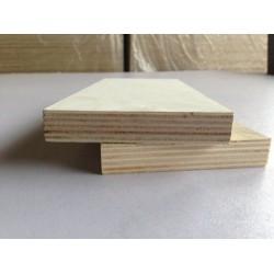 专业收购20-40厘各类多层板