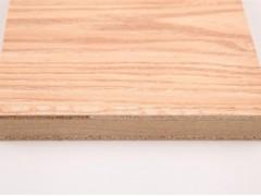 供应桐木生态板