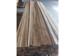 白桦木芯板处理(福建地区)