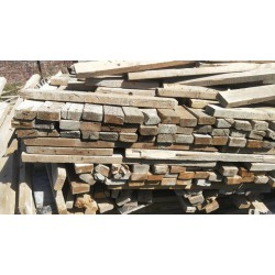 全国范围收购木方,竹胶板