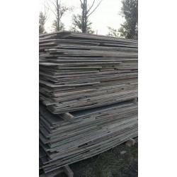 全国范围大量收购旧木方,竹胶板