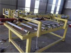 供应板材自动上料机
