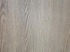 家具板材系列