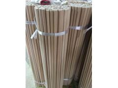销售各种木圆棒  木棍