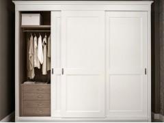 衣柜门系列