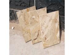 冠麟osb欧松板3mm(定向结构刨花板)