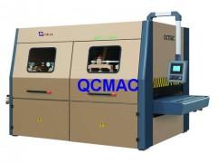 供应SCF1300A 型曲面异型砂光机